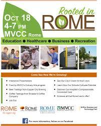 calendar city of rome