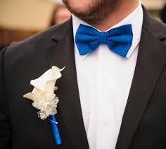 calla boutonniere calla boutonniere for wedding or prom more colors