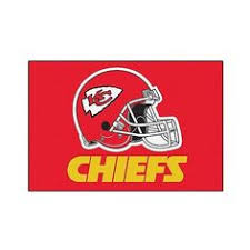 Area Rugs Kansas City by Majestic Women U0027s Kansas City Chiefs Draft Me T Shirt 55