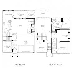 luxury floor plans for new homes luxury meritage homes floor plans new home plans design