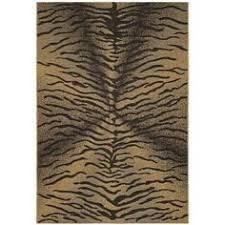 Zig Zag Outdoor Rug Baja Zig Zag Outdoor Rug Jcpenney Home Design Pinterest