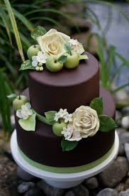 All Chocolate Kitchen Geneva Il 28 Best Trinean Wedding Images On Pinterest Cakes Marriage And