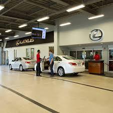 does toyota service lexus lindsay lexus of alexandria is a washington dc lexus dealer and a