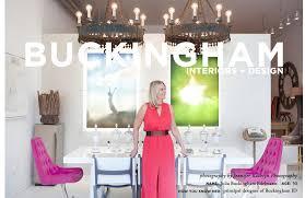 Jobs With Interior Design by Interior Design Career Brilliant Best Ideas For Interior Design
