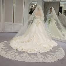 Monsoon Wedding Dresses 2011 27 Best Alternative Wedding Dresses Images On Pinterest Bridal