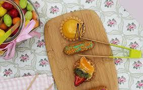vente priv馥 cuisine vente priv馥 ustensile de cuisine 100 images beilin 2017 top 20
