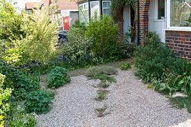 front garden design front gardens design inspiration rhs gardening
