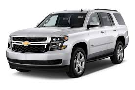 chevrolet tahoe 1995 2016 workshop repair u0026 service manual