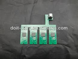 chip resetter epson xp 305 no batteries required t1811 t1814 auto reset chip for epson xp