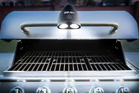Outdoor Grill Light Best Grill Light Waterproof Rechargeable Weber And Adjustable