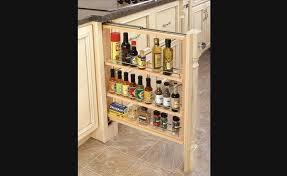 fileur de cuisine fileur coulissant pour armoire de cuisine du bas rangement pour