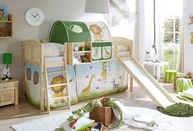 Camerette San Martino by Best Letto A Soppalco Bambini Ideas Skilifts Us Skilifts Us
