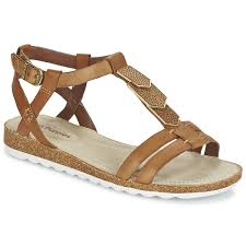 hush puppies s boots sale hush puppies sandals outlet hush puppies sandals