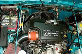 jeep 5 7 hemi 1997 jeep wrangler tj 5 7 liter hemi finishing touches