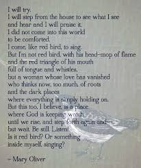 Comforting Love Poems 41 Best Poetry Images On Pinterest Words Books And Poem Quotes