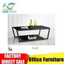 Glass Center Table by China Furniture Center Table China Furniture Center Table