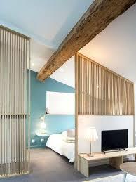 chambre nordique idee de deco pour chambre idace de daccoration pour une chambre