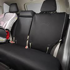 honda crv seat cover honda store 2016 cr v rear seat cover