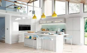 italian modern kitchens kitchen new kitchen kitchen interior design kitchens