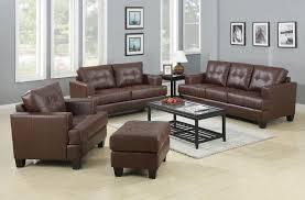 mega sofa samuel sofa loveseat set mega mattress llc