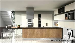 kitchen collections coupons kitchen collection stores photo of kitchen collection united