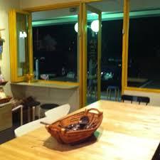 my thai kitchen thai 36 baroona rd milton milton queensland