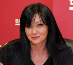 Image of Shannen Doherty Net worth