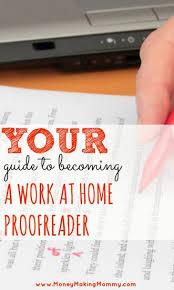 best 25 find work ideas on pinterest amazon online jobs