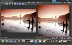 24 hours or less giveaway zoner photo studio 16 pro the only