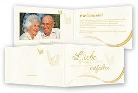 einladung goldene hochzeit gestalten einladungskarten zur goldenen hochzeit selbst gestalten