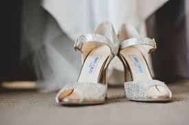 wedding shoes qld and kurt s maleny wedding polka dot