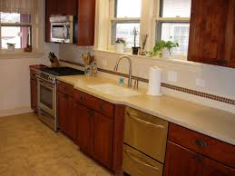 Kitchen Cabinet Layout Tool Online Kitchen Design Houzz Gooosen Com Simple Home New Classy On