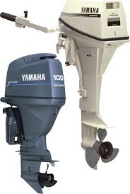 the 4 stroke outboards yamaha outboard yamaha motor co ltd