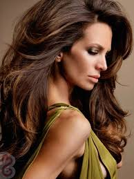 light brown hair with caramel highlights on african americans pictures dark brown hair with caramel highlights caramel