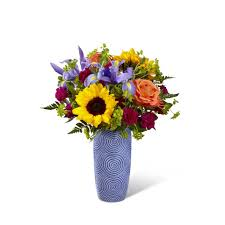 georgetown flowers ftd touch of bouquet georgetown flowers gifts