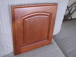 cherry arched door kitchen cabinets photo album