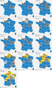 Map Of Brittany France by Game Of Thrones U2014 The French Baby Boys U0027 Names Edition Big Think