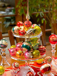 best christmas decorations for your home decoration channel