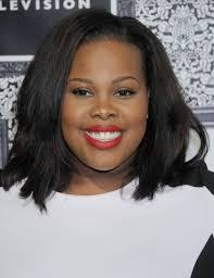 haircuts for faces with pointed chin best bob for your face shape celebrity bob hairstyle