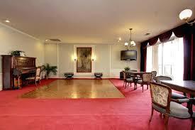 homco home interiors catalog homco home interiors catalog 4ingo