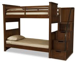 Twin Bunk Beds With Stairs Full Size Of Bunk Bedscheap Bunk Beds - Twin over full bunk bed with slide