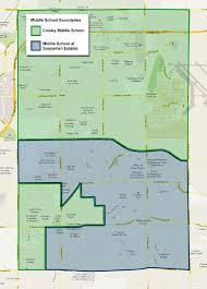 Map Of Tempe Arizona by Higley Az Unified District 2017 2018 Boundary Maps
