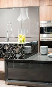 152 best detalhes images on pinterest architecture portfolio luxury kitchen design features standout design elements and differing textures milan 2014