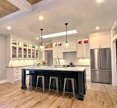 custom kitchen cabinets columbus ohio cls direct discount kitchen cabinets renovate your home decor