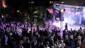 new years eve rock the block 2015 youtube