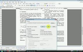 Kingsoft Spreadsheet Kingsoft Office 2009 Includes Design Science Equation Editor That