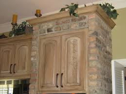 tag for distressed kitchen cabinet pictures kitchen white