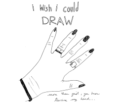 related image cute cool drawings pinterest drawings and search
