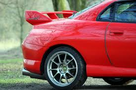 mitsubishi fto race car mitsubishi fto gpvr aero my mitsubishi fto