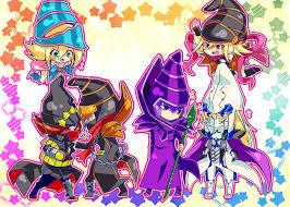 yu gi oh image 1728817 zerochan anime image board